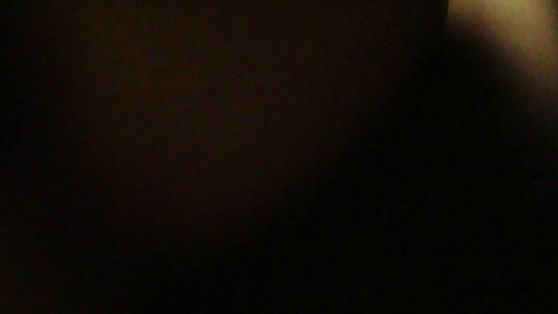悪戯ネットカフェ Vol13 中編 イジっていたら準備ができたみたいっ! 色っぽいOL達 オメコ無修正動画無料 61pic 52