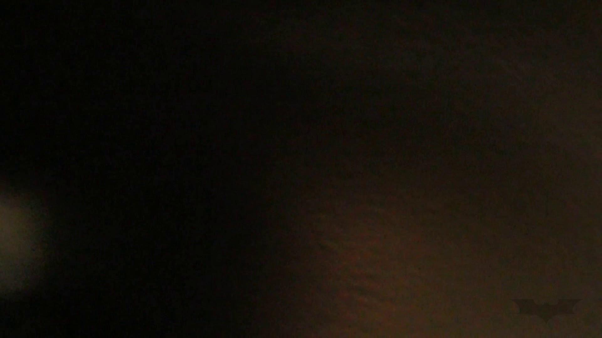 悪戯ネットカフェ Vol13 中編 イジっていたら準備ができたみたいっ! 潜入 オマンコ無修正動画無料 61pic 53