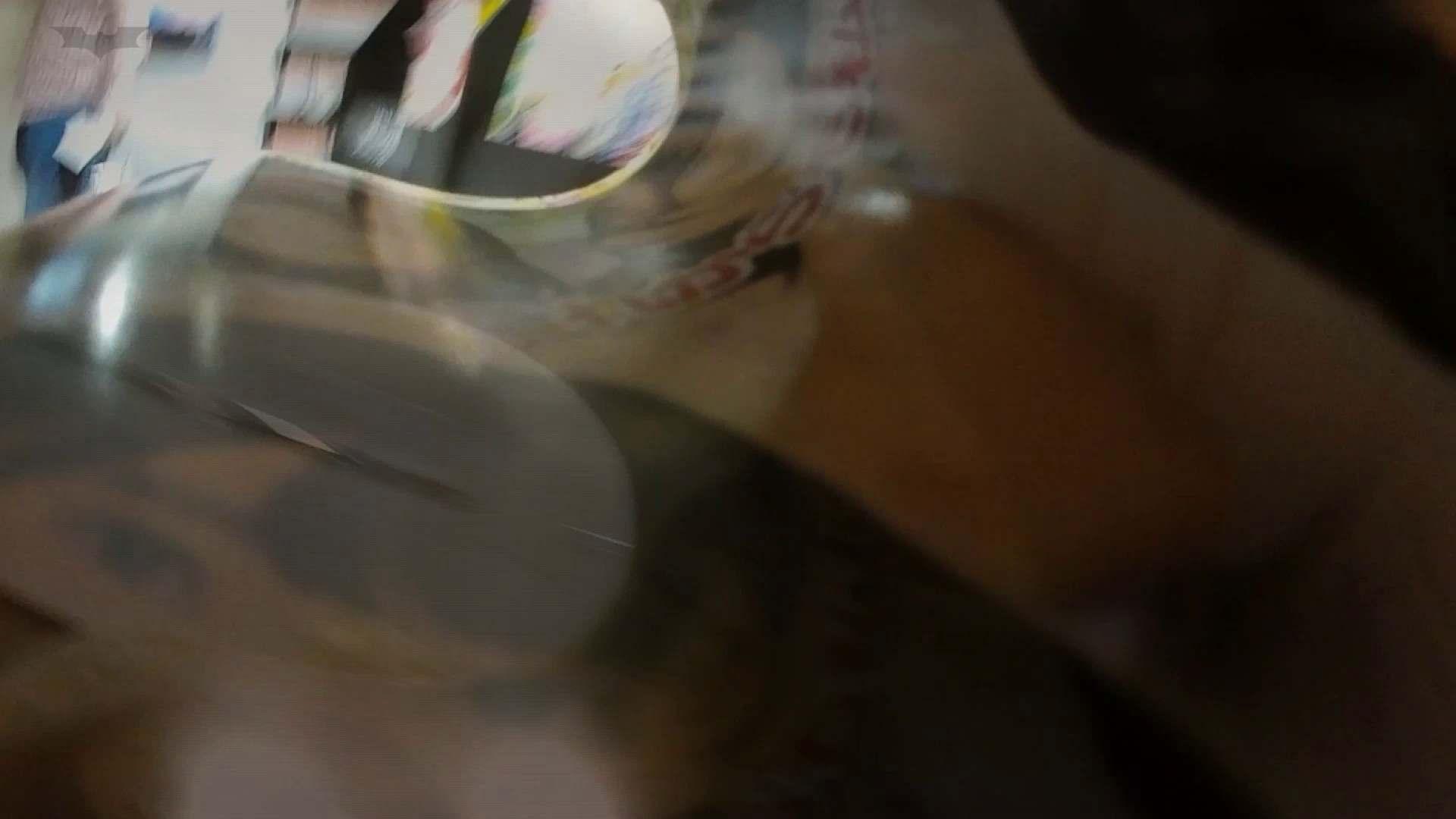 悪戯ネットカフェ Vol16 前篇 JD系モリマン発見!! 潜入 | 色っぽいOL達  50pic 1