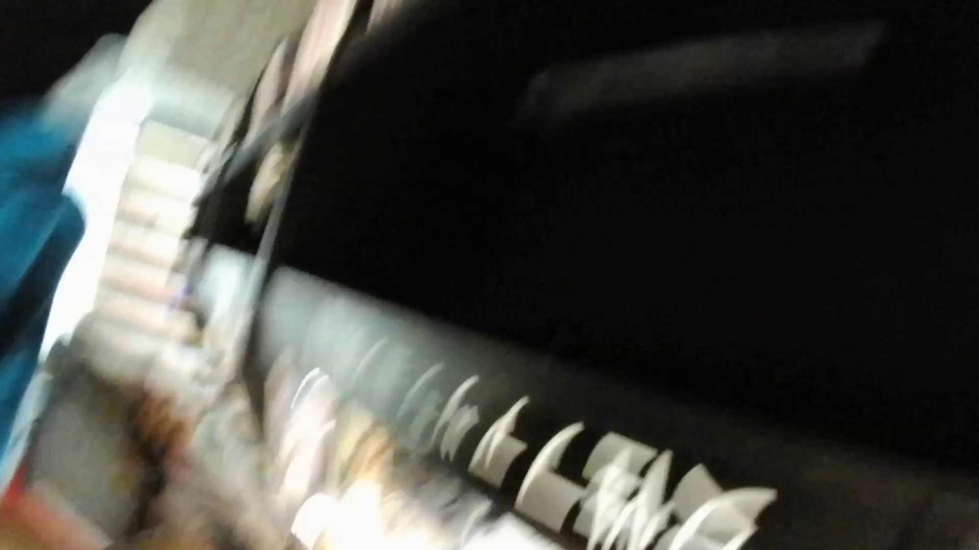 悪戯ネットカフェ Vol16 前篇 JD系モリマン発見!! 悪戯投稿作品 セックス無修正動画無料 50pic 18