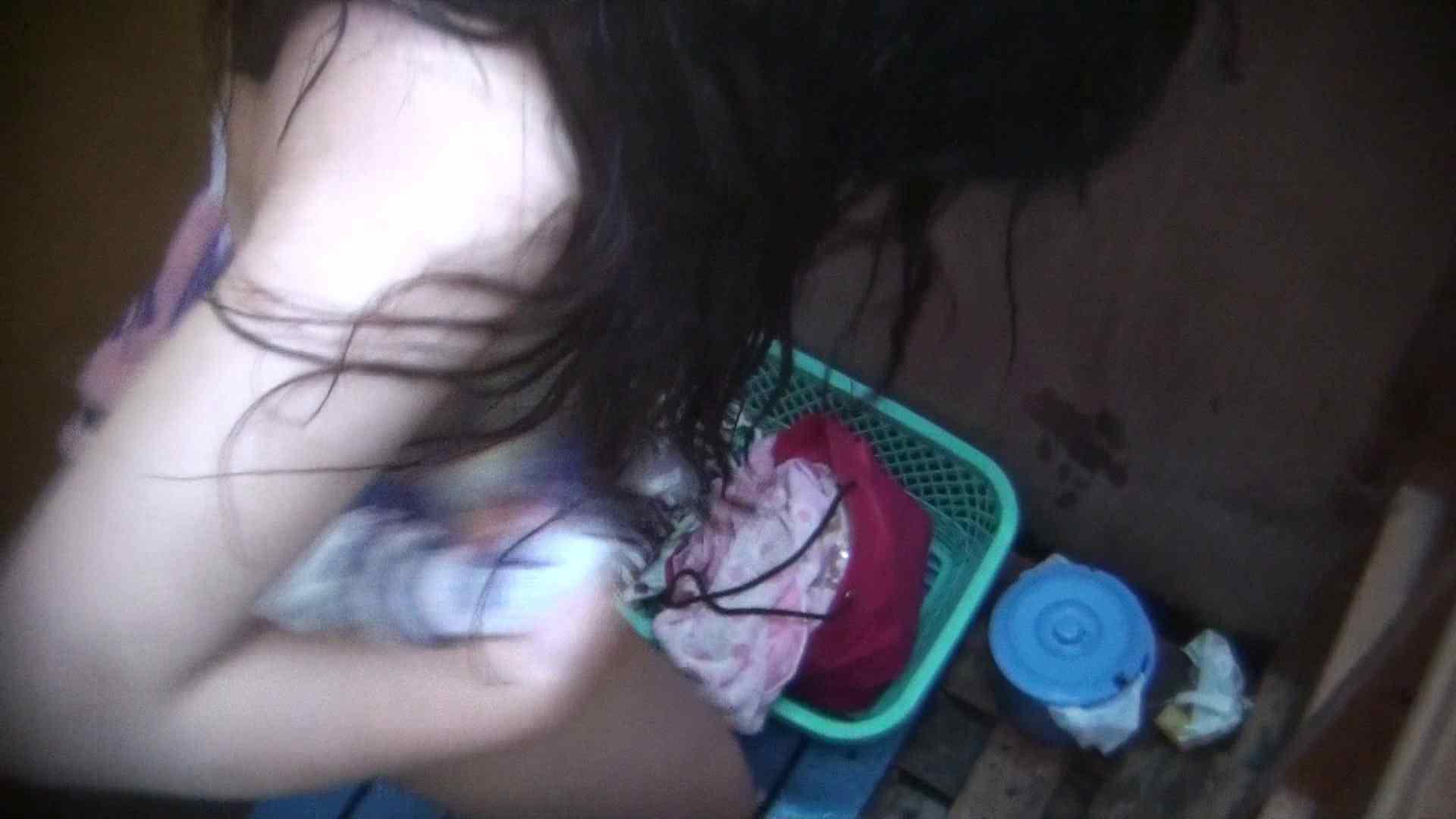 Vol.13 いやらしい身体つき 盗撮 アダルト動画キャプチャ 70pic 50