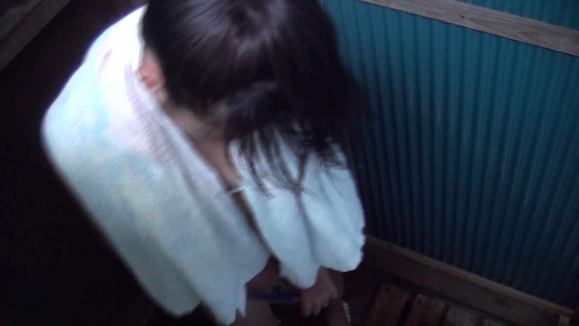 Vol.17 ガーリーなビキニと下着に興奮です! 高画質 | 桃色シャワー  79pic 53