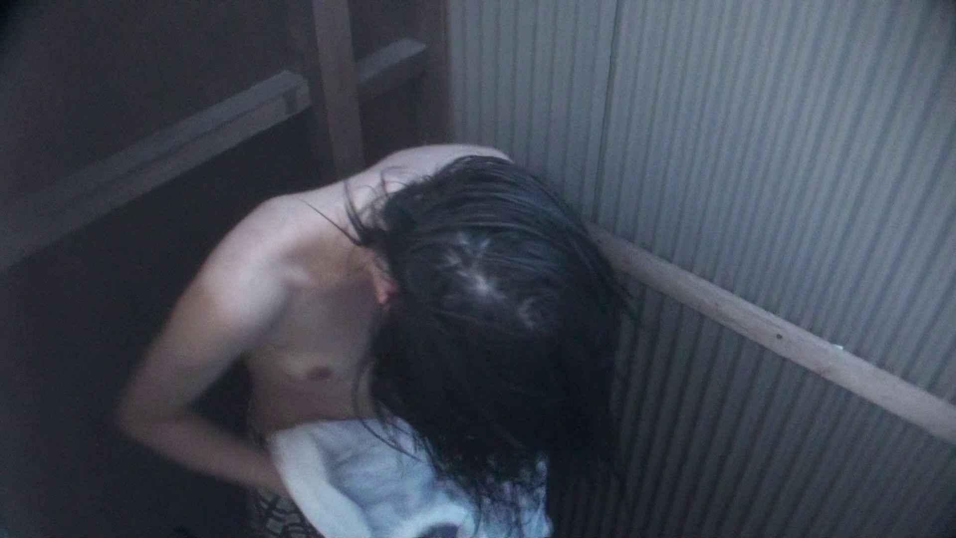 Vol.24 再登場 生理中の年齢不詳嬢 高画質 AV無料 68pic 19