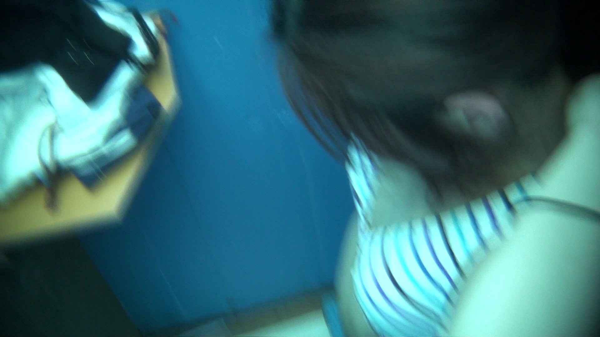 Vol.27 乳首は一瞬貧乳女市さん 盗撮 セックス画像 68pic 27