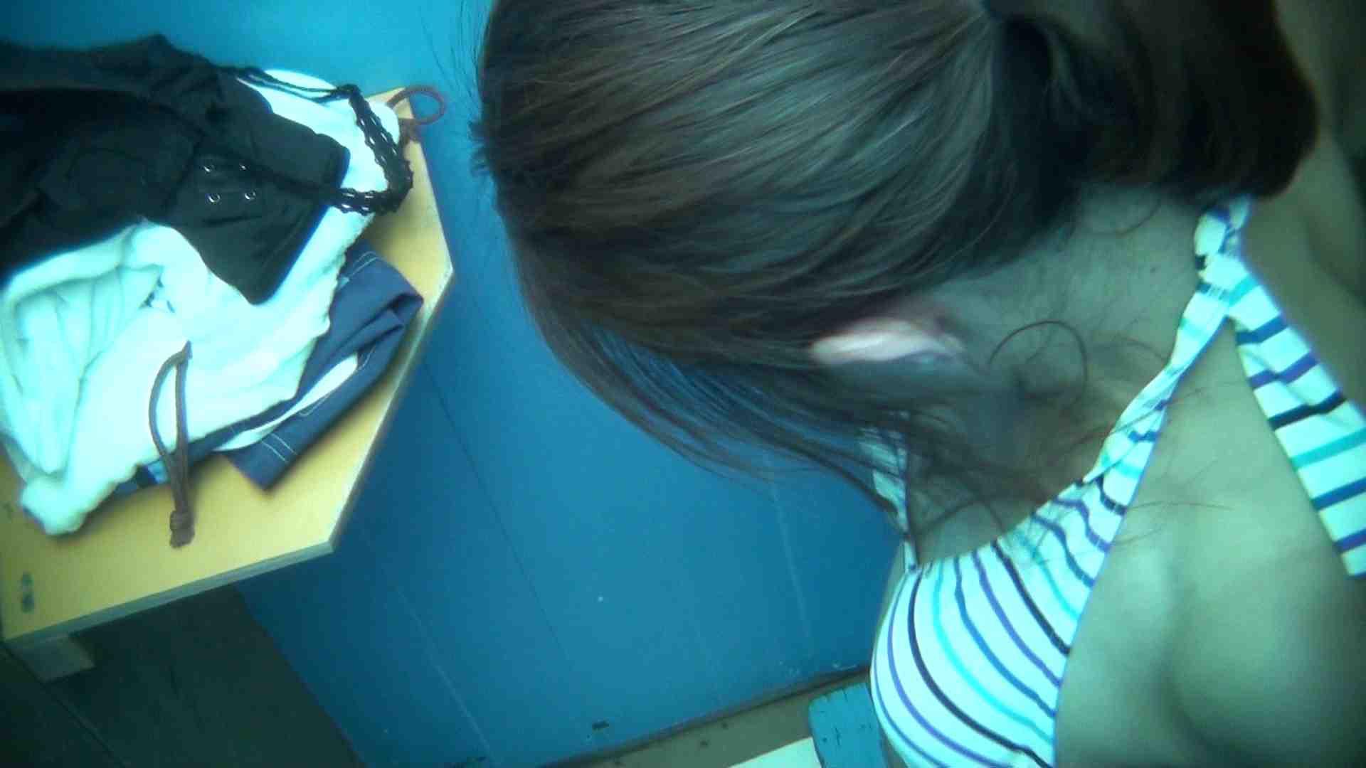 Vol.27 乳首は一瞬貧乳女市さん 色っぽいOL達 オマンコ動画キャプチャ 68pic 32