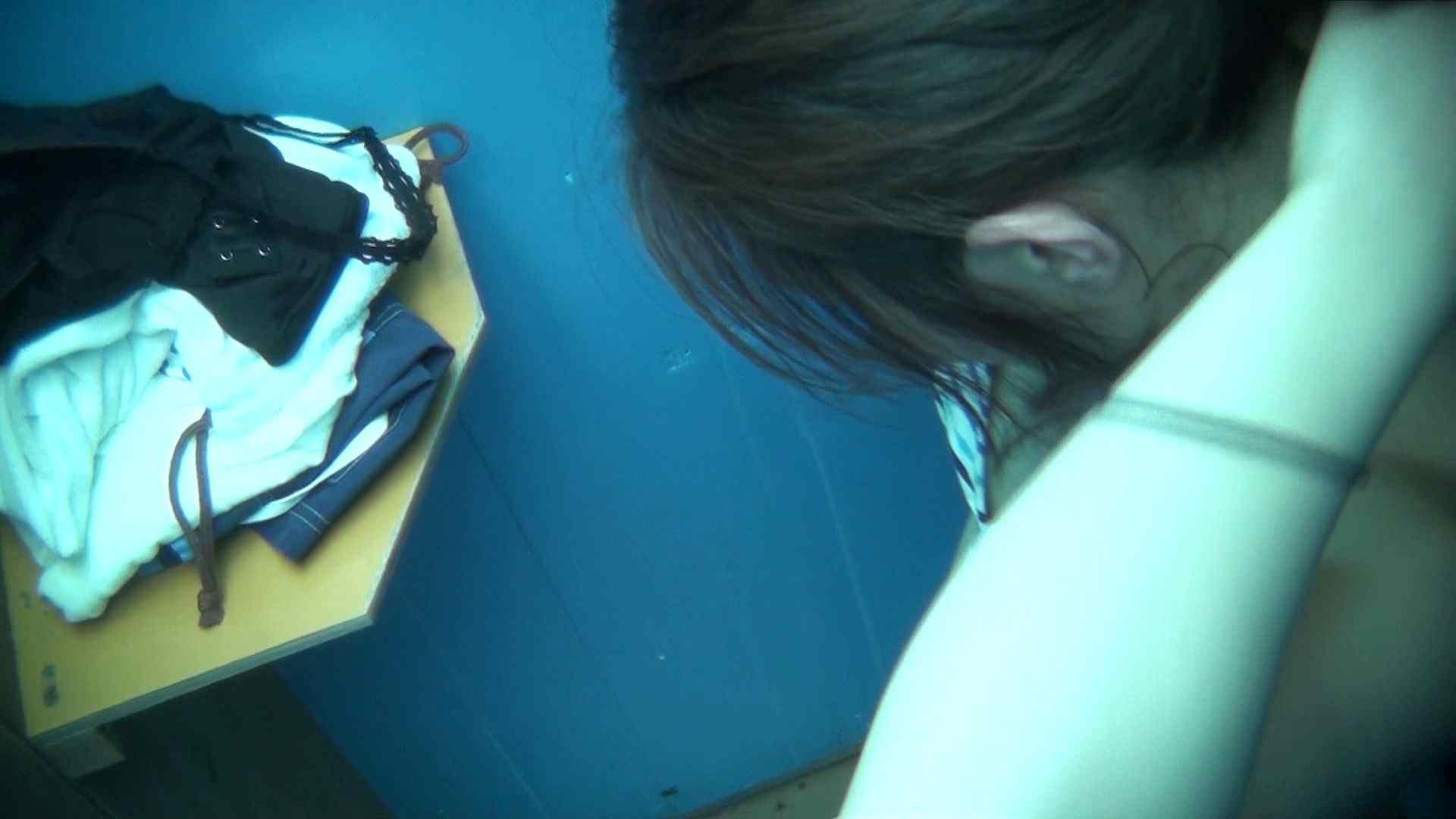 Vol.27 乳首は一瞬貧乳女市さん 色っぽいOL達 オマンコ動画キャプチャ 68pic 44