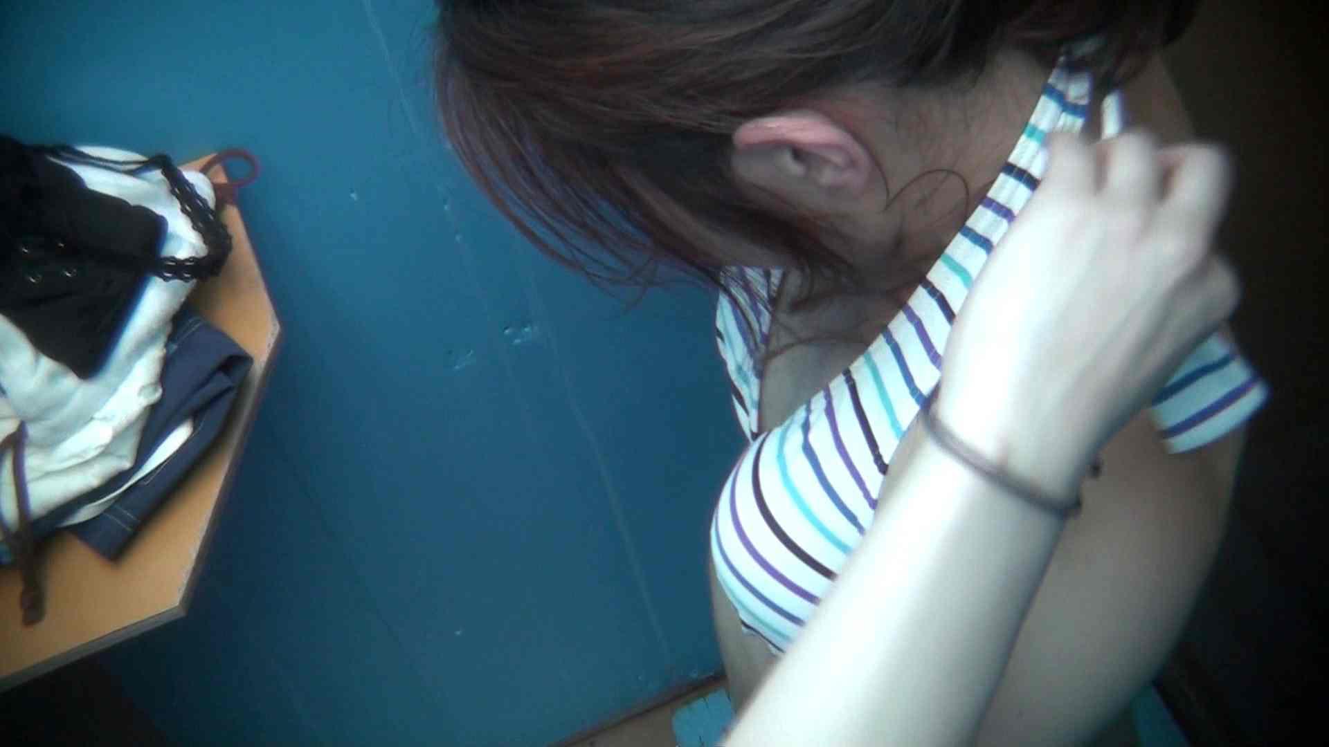 Vol.27 乳首は一瞬貧乳女市さん 貧乳 オマンコ動画キャプチャ 68pic 47