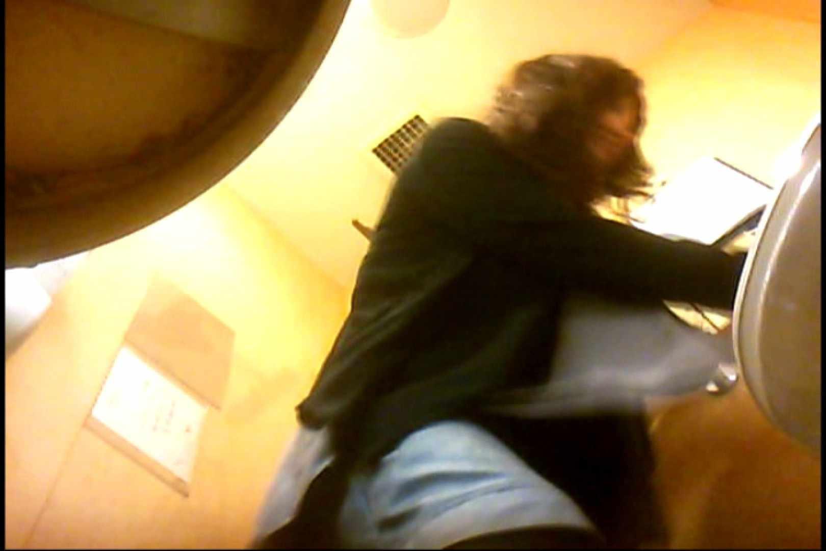 マダムが集まるデパートお手洗い Vol.10 特撮丸見え アダルト動画キャプチャ 53pic 26