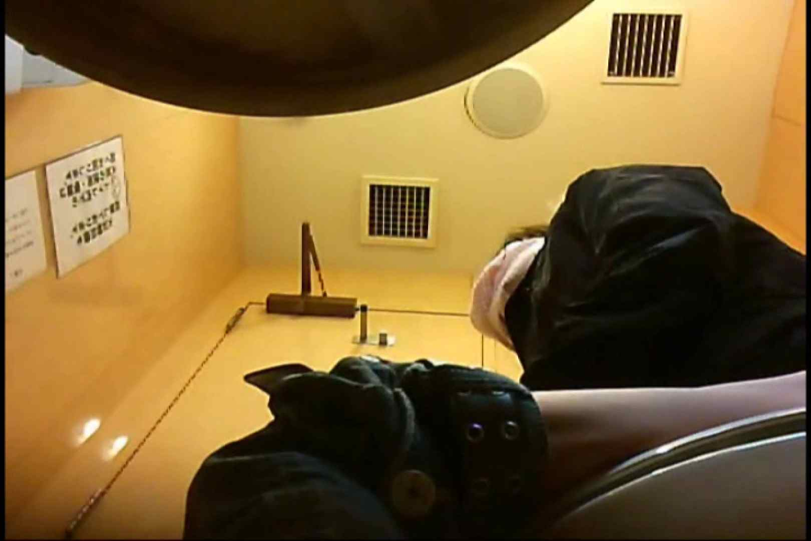 マダムが集まるデパートお手洗い Vol.26 お手洗い AV無料動画キャプチャ 103pic 2