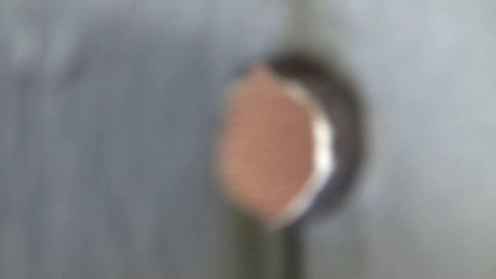NO.10 小さな穴から一本道を狙う!! 桃色シャワー  75pic 9