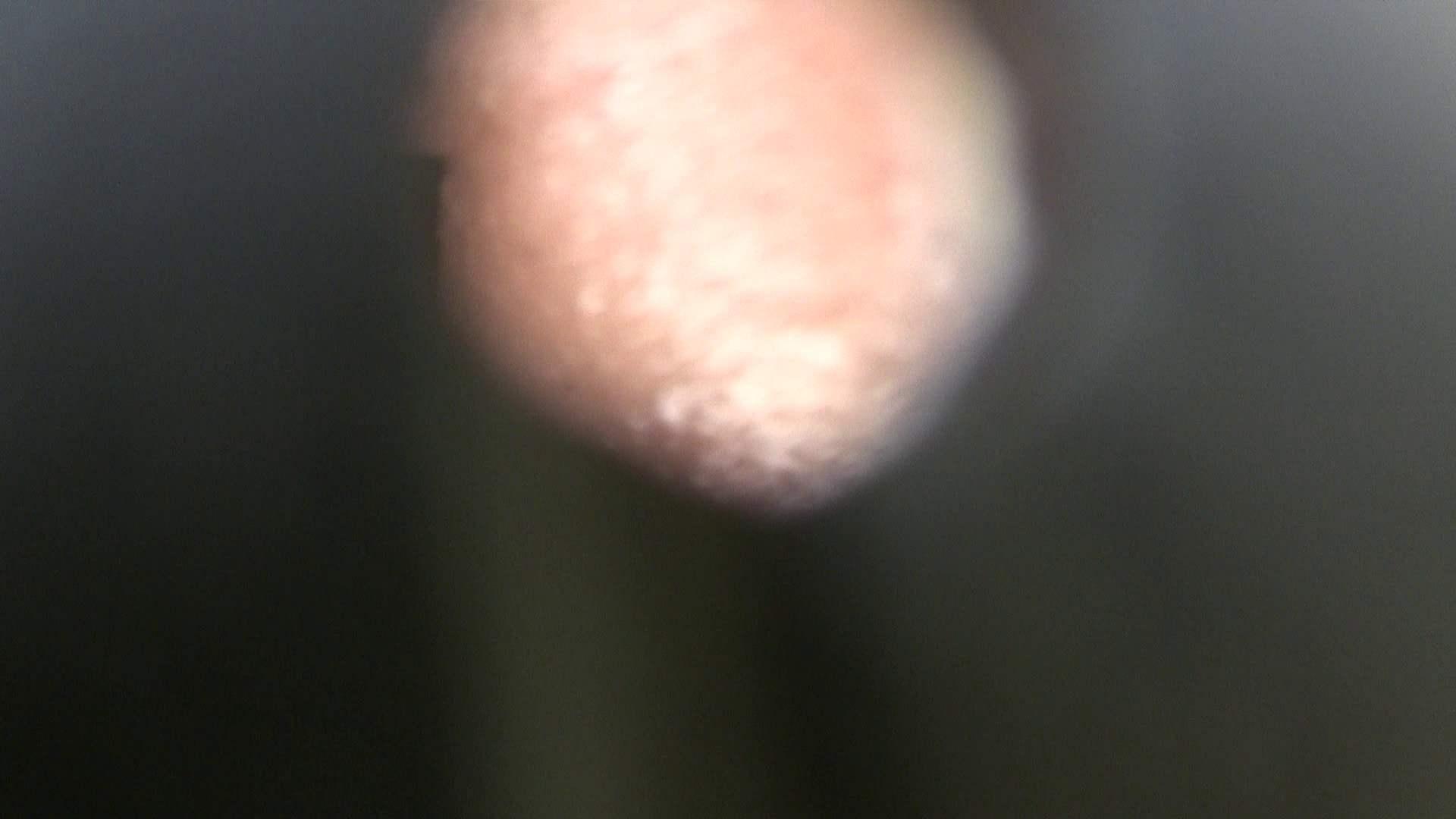 NO.10 小さな穴から一本道を狙う!! 桃色シャワー | 覗き  75pic 52
