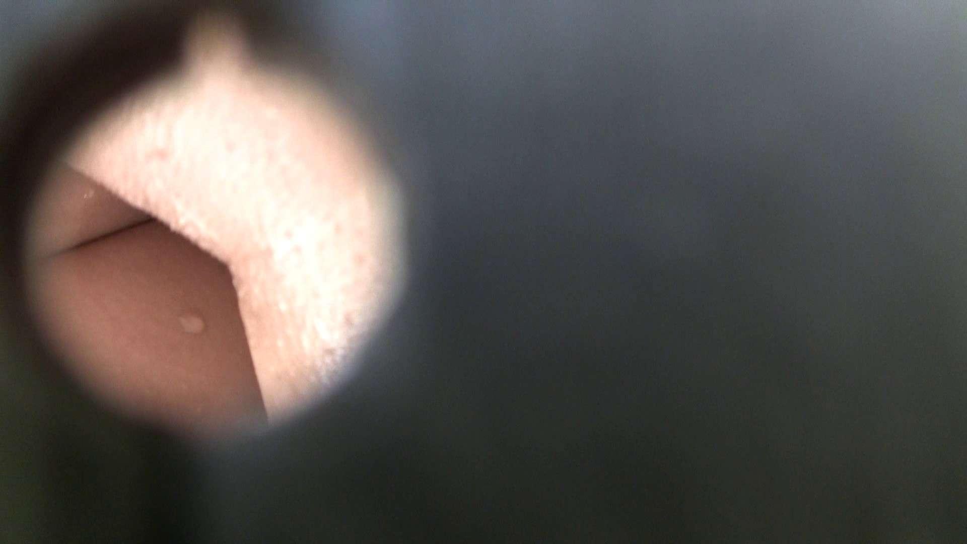 NO.10 小さな穴から一本道を狙う!! 桃色シャワー  75pic 54