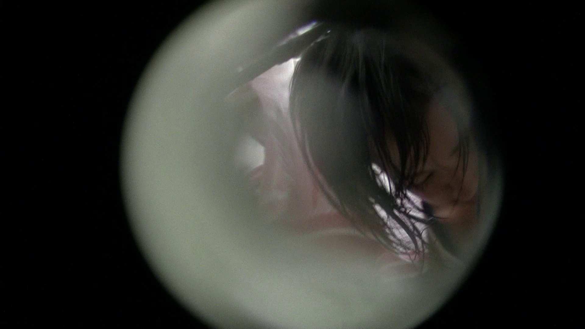 NO.23 色白巨乳嬢×2 巨乳 すけべAV動画紹介 81pic 6