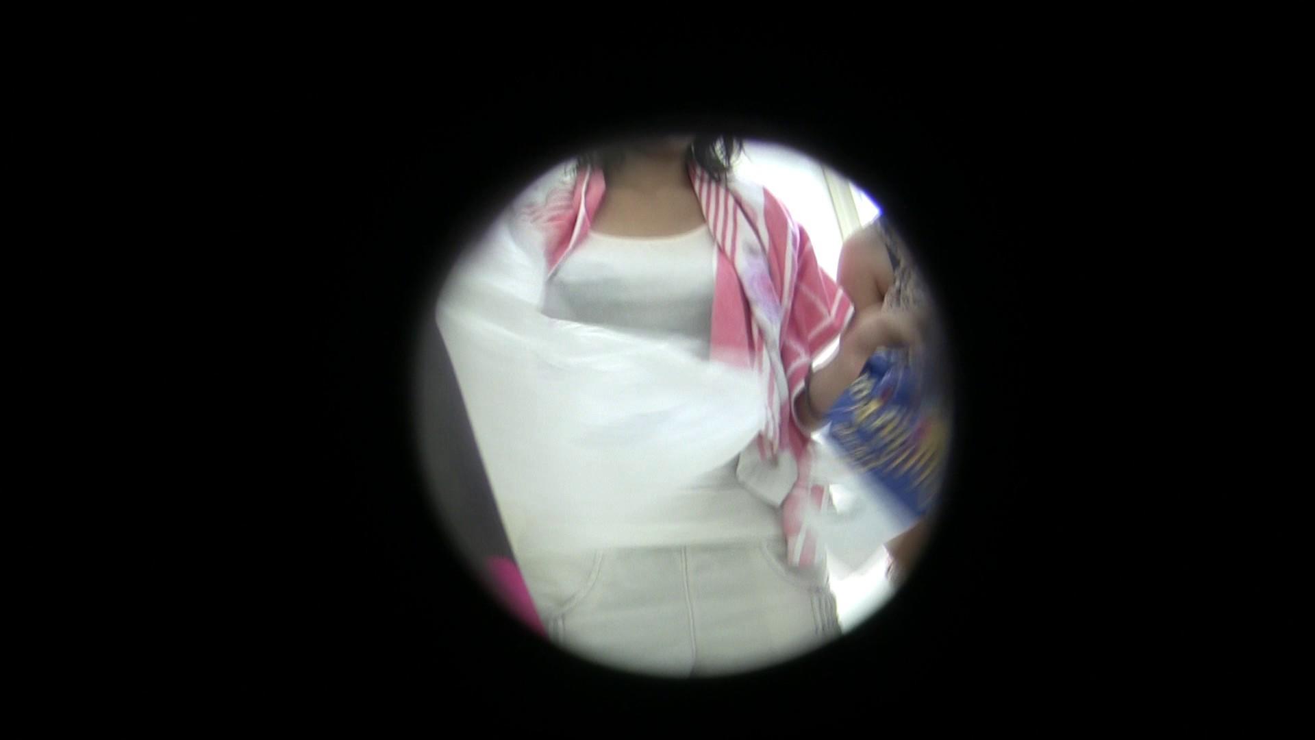 NO.23 色白巨乳嬢×2 桃色シャワー | シャワー室  81pic 17