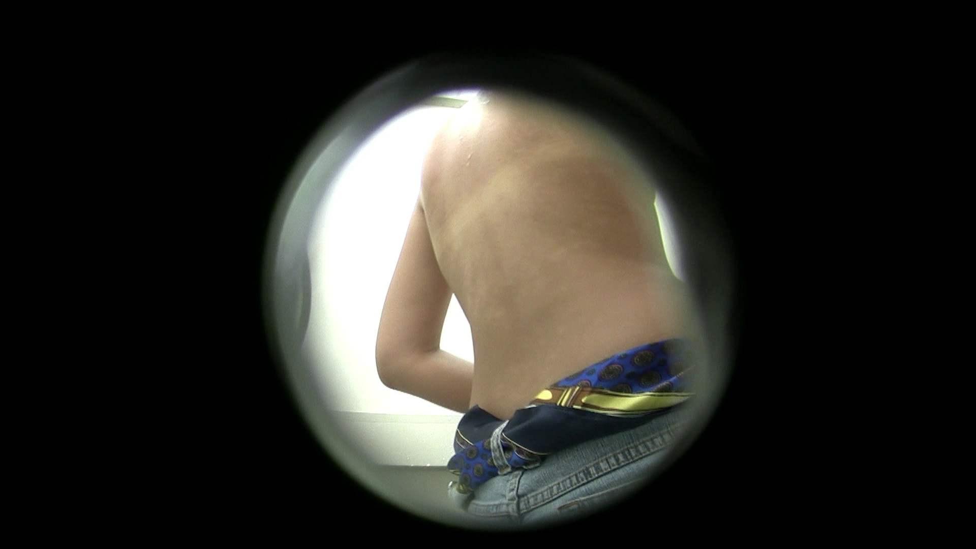NO.25 ここはシャワールーム あぁ勘違い 覗き  62pic 6