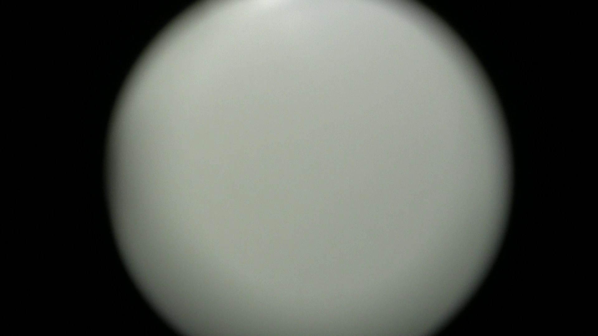 NO.28 大人の魅力 桃色シャワー AV無料動画キャプチャ 70pic 10