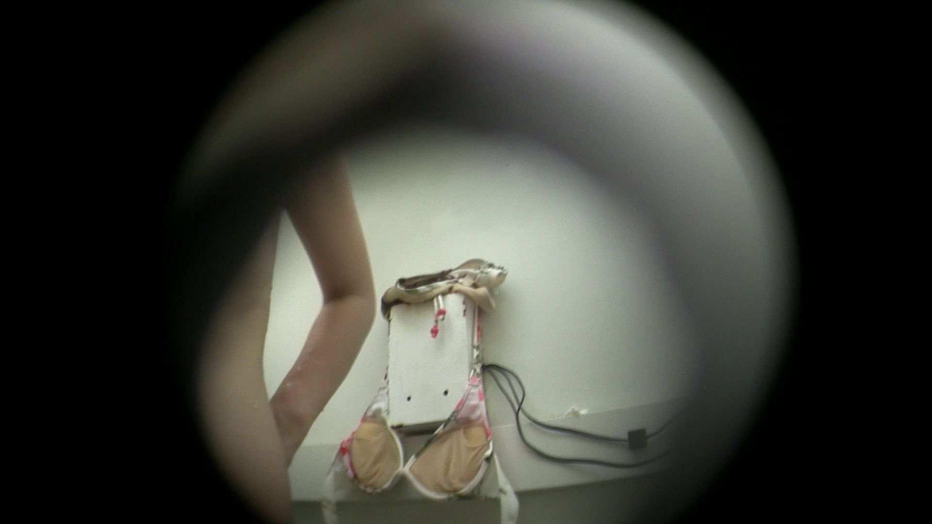 NO.28 大人の魅力 桃色シャワー AV無料動画キャプチャ 70pic 22