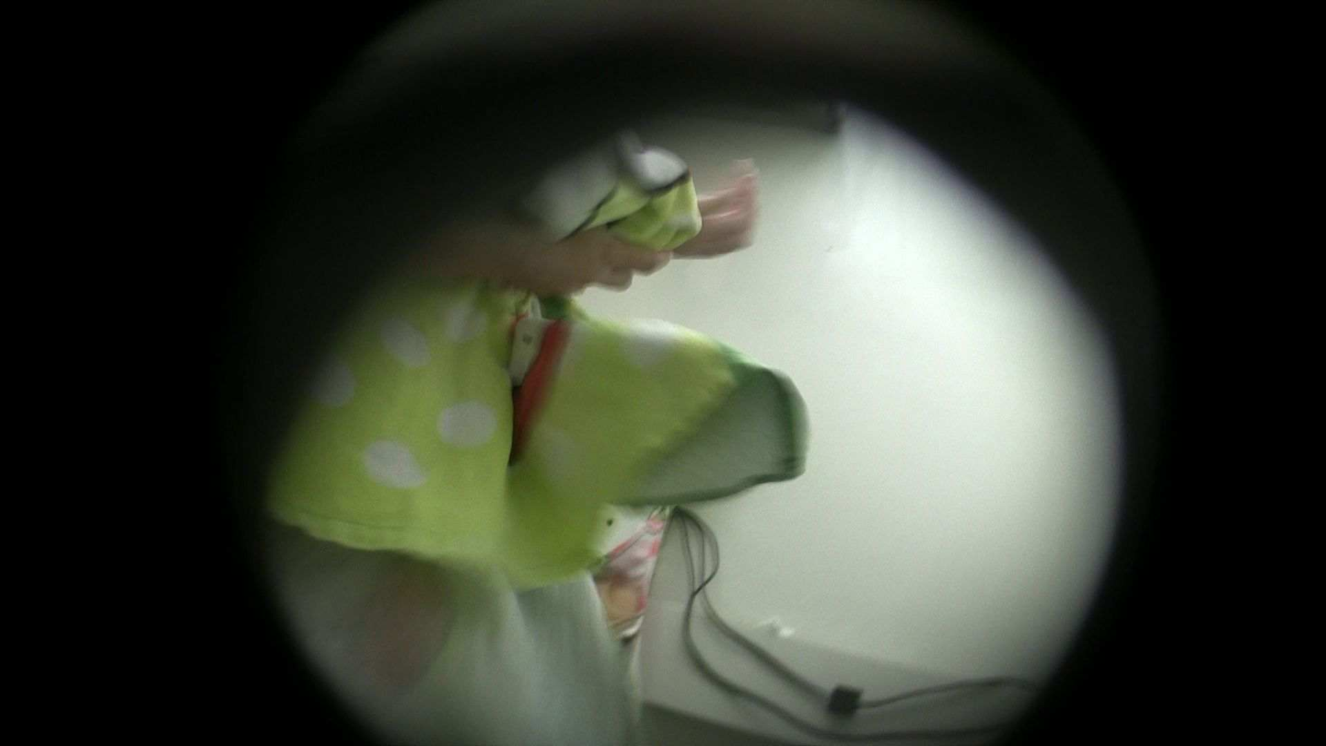 NO.28 大人の魅力 桃色シャワー AV無料動画キャプチャ 70pic 42