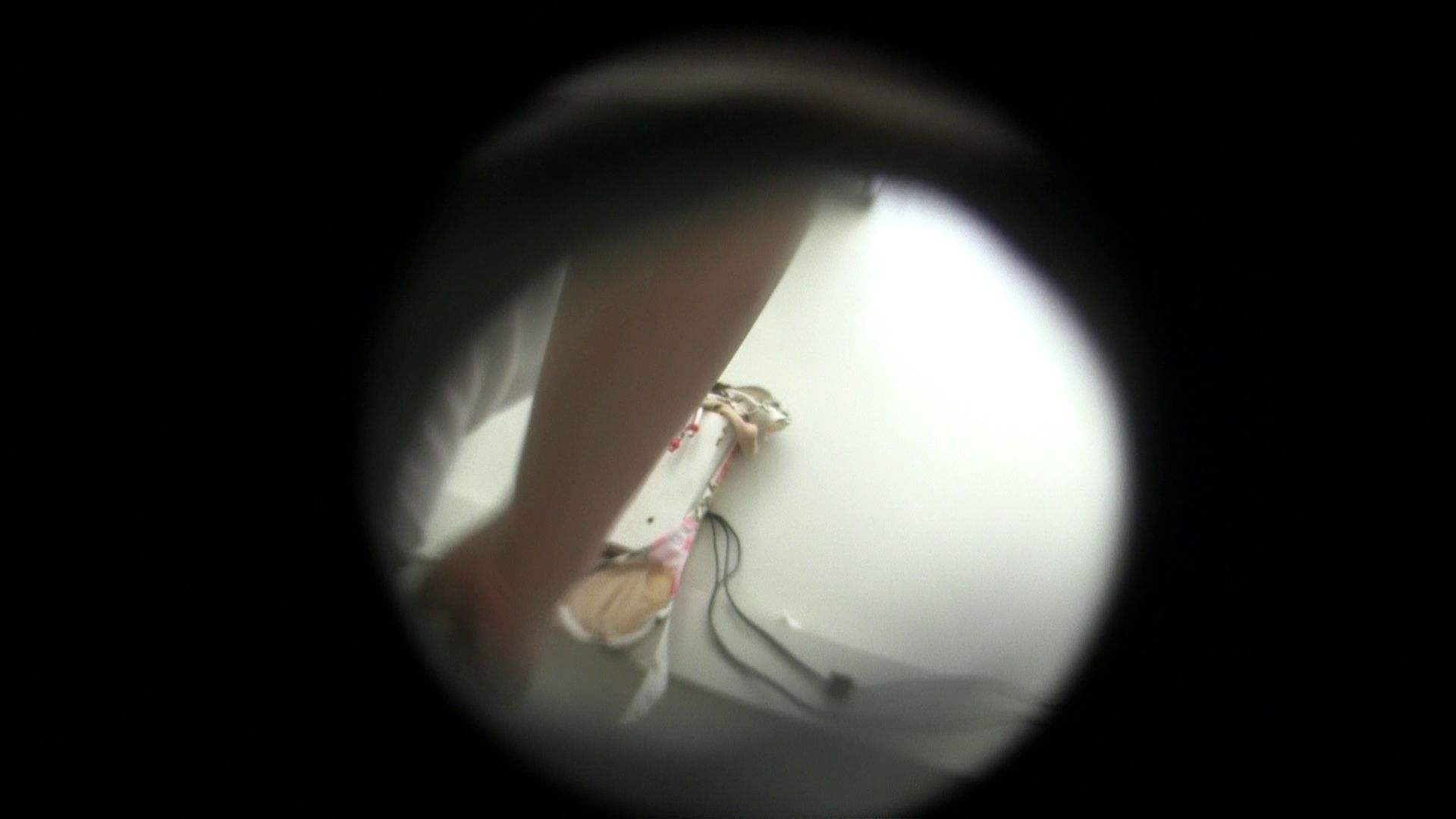 NO.28 大人の魅力 桃色シャワー AV無料動画キャプチャ 70pic 70