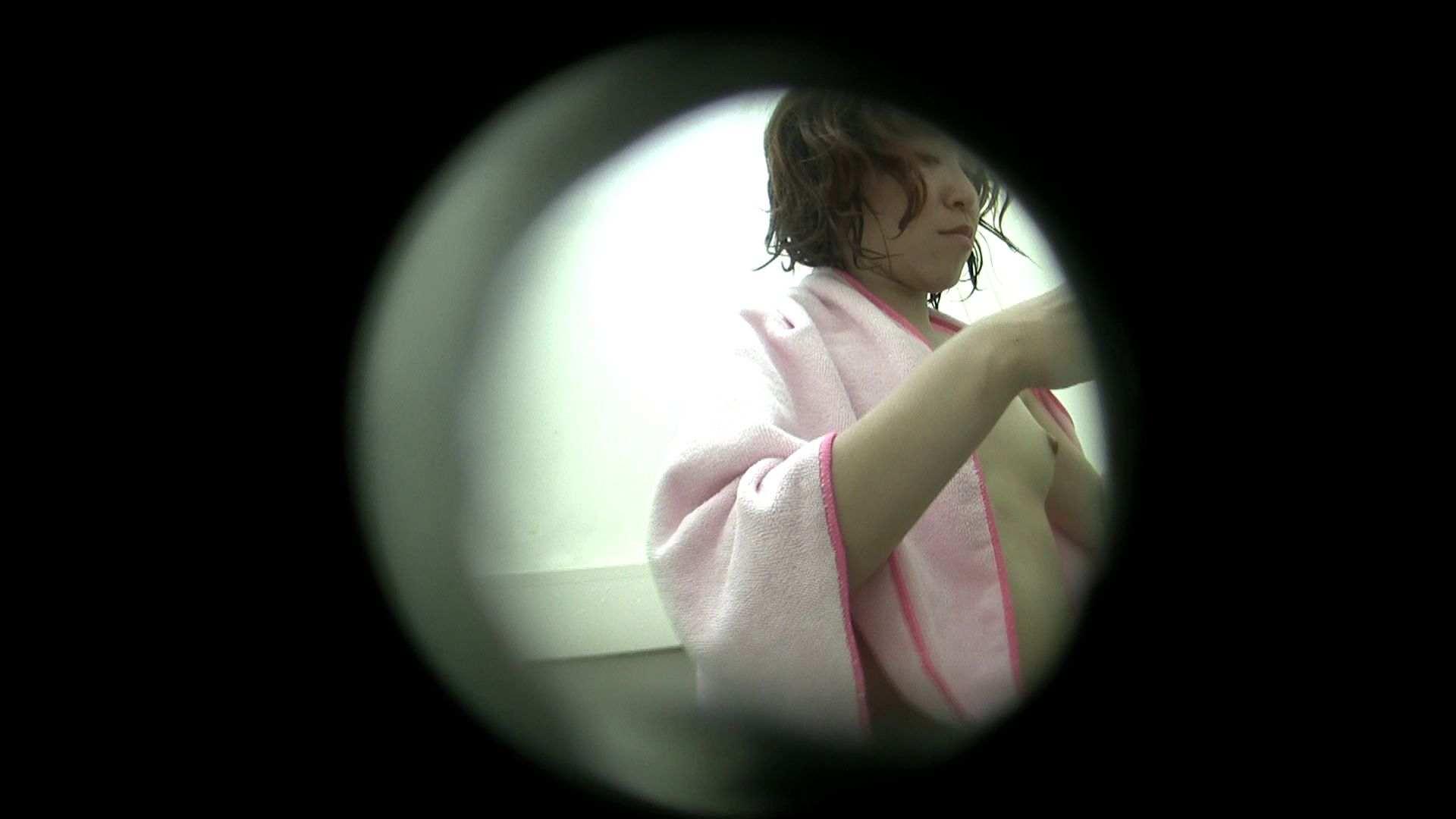 NO.37 やんちゃもしたけれど今は彼と幸せです的な年増 桃色シャワー  77pic 9