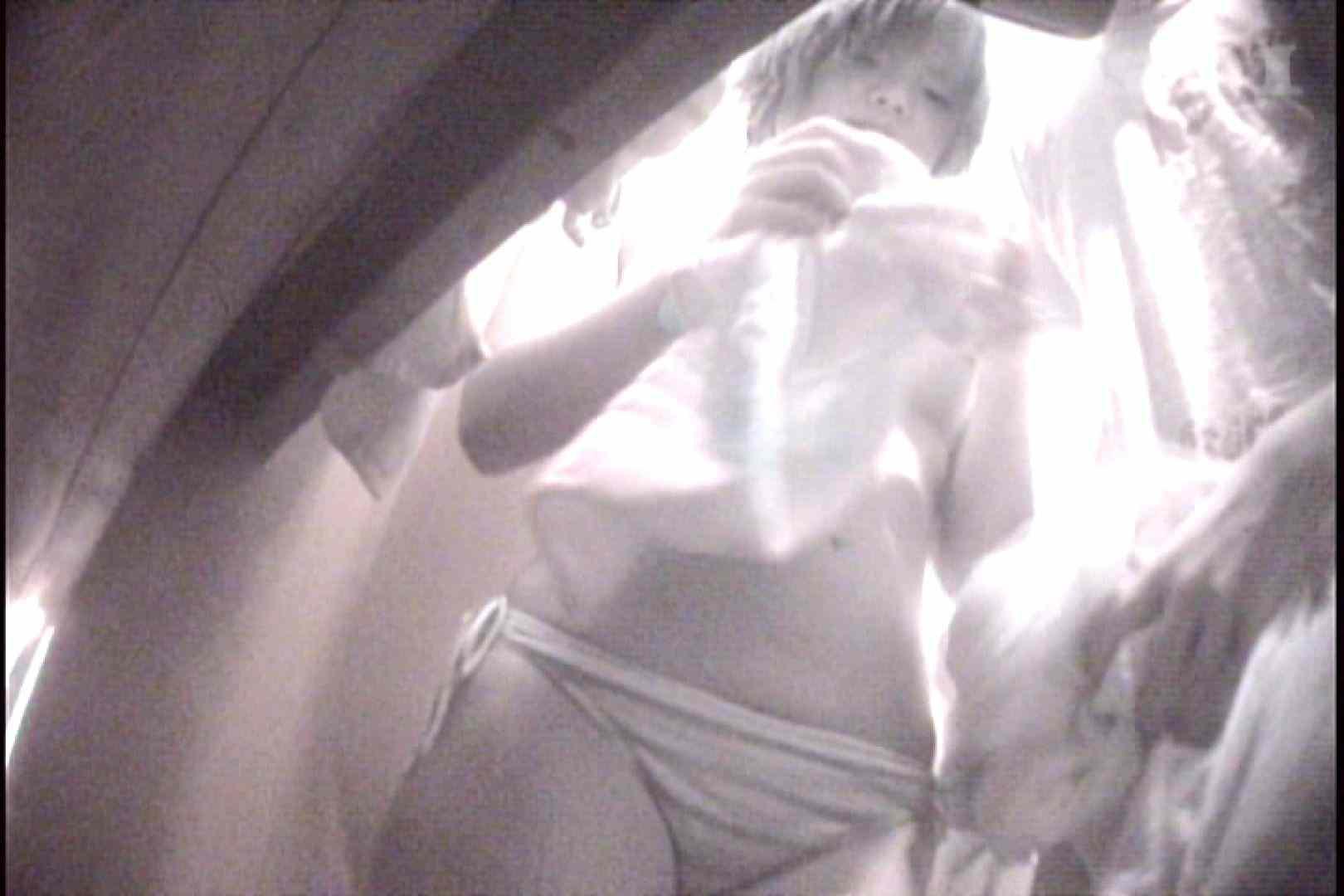 PoPoさんのシャワールームは危険な香り Vol.05 色っぽいOL達  86pic 28