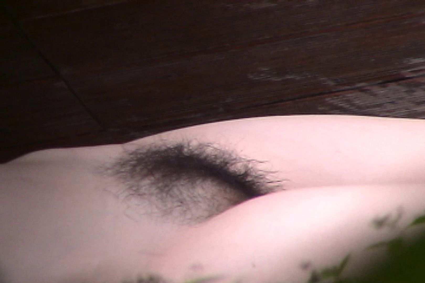 No.11 オトナな女は全裸で裸姿森林浴 美女  74pic 32