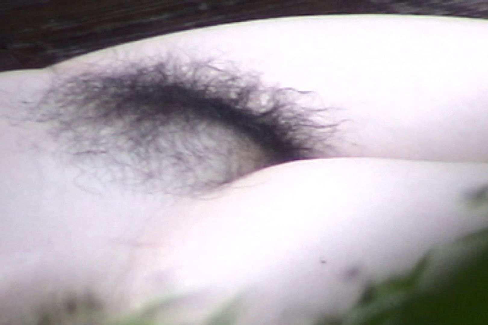No.11 オトナな女は全裸で裸姿森林浴 美女  74pic 38