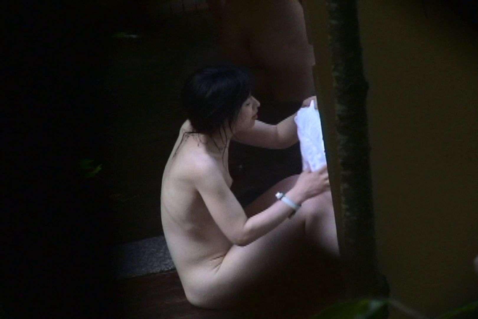 No.11 オトナな女は全裸で裸姿森林浴 美女  74pic 40