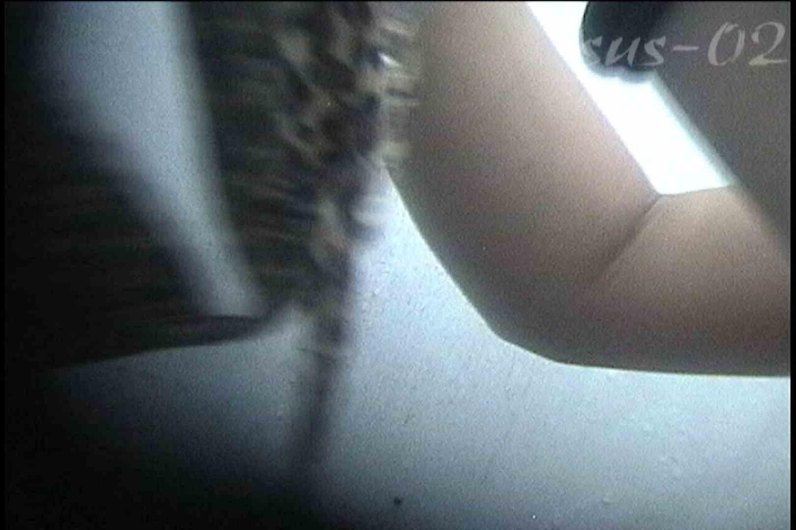 No.10 ヒョウガラ下着の茶髪美人、マッチの乗りそうなまつげです。 乙女 盗撮動画紹介 65pic 31