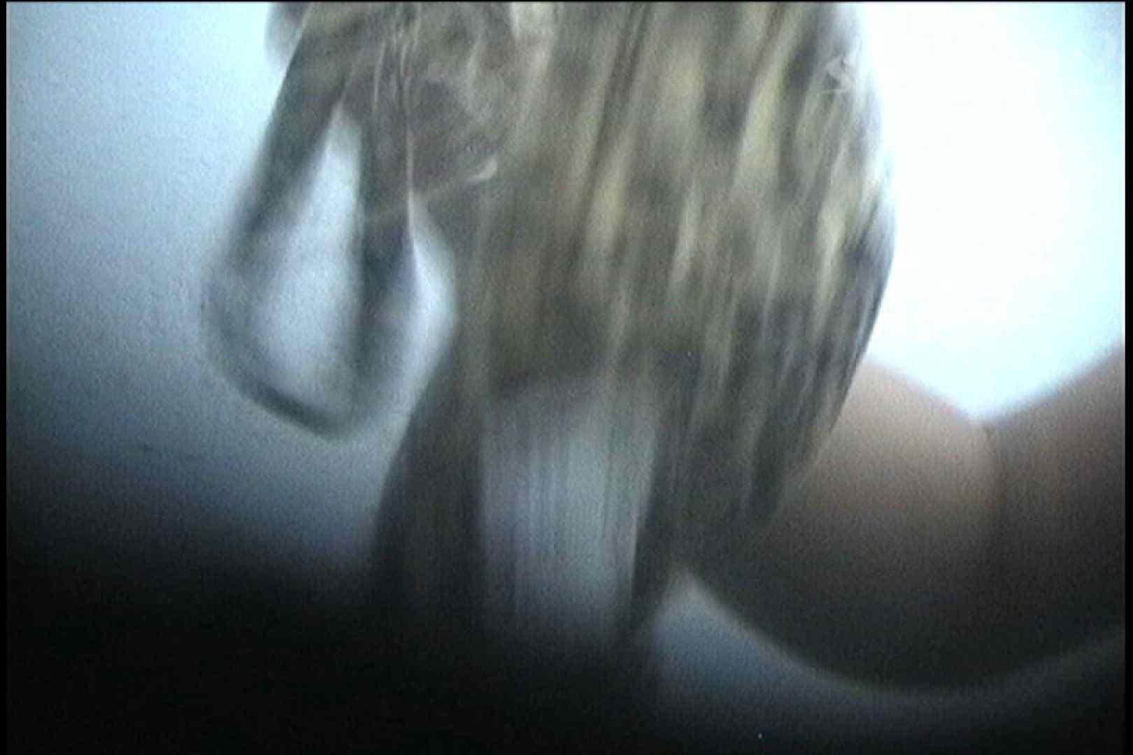 No.10 ヒョウガラ下着の茶髪美人、マッチの乗りそうなまつげです。 美人  65pic 32