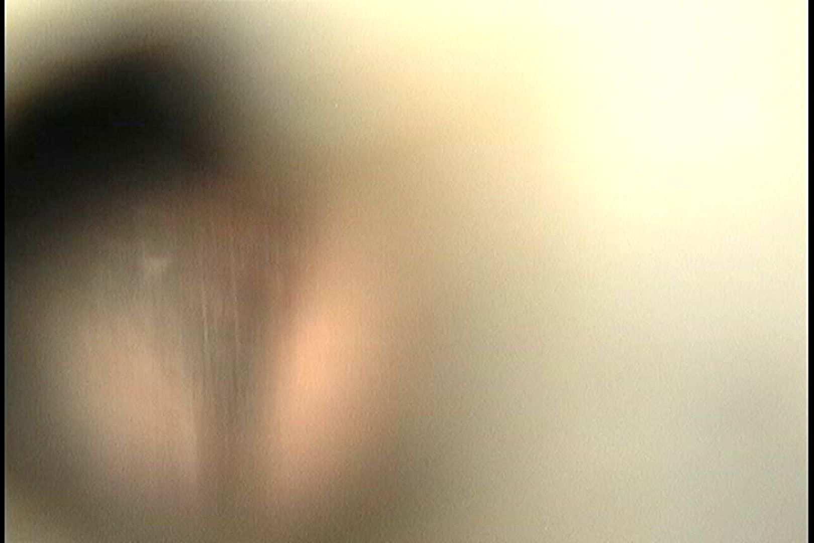 No.56 濡れた陰毛の奥に一本道!オッパイ見えません 桃色シャワー | 乙女  87pic 79