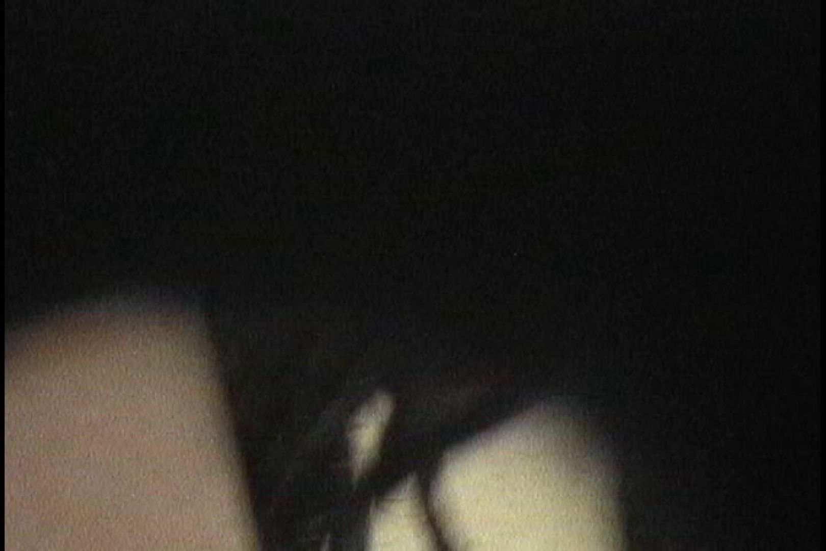 No.97 そびえ立つ陰毛 桃色シャワー | 接写  74pic 31
