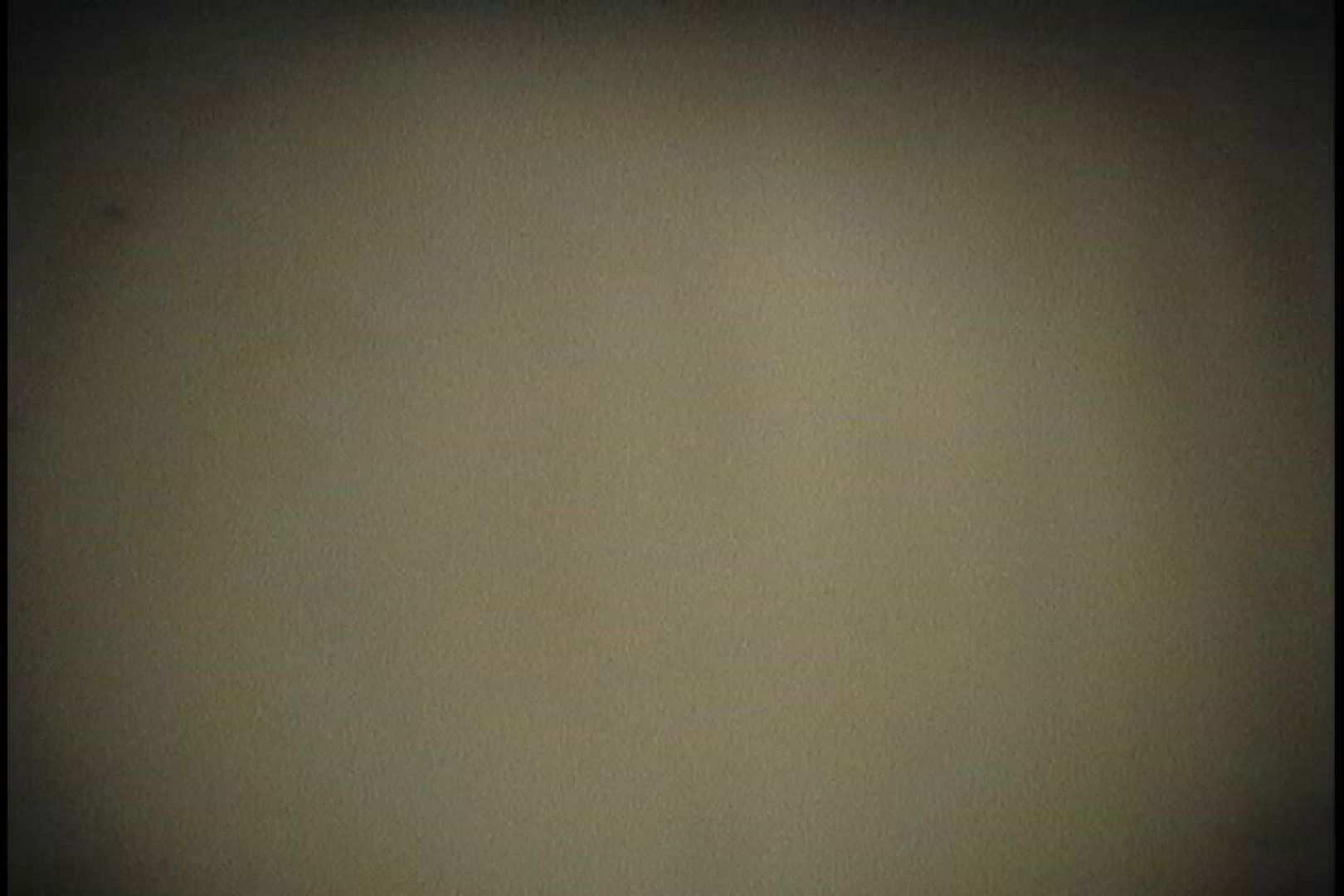 No.97 そびえ立つ陰毛 桃色シャワー | 接写  74pic 46