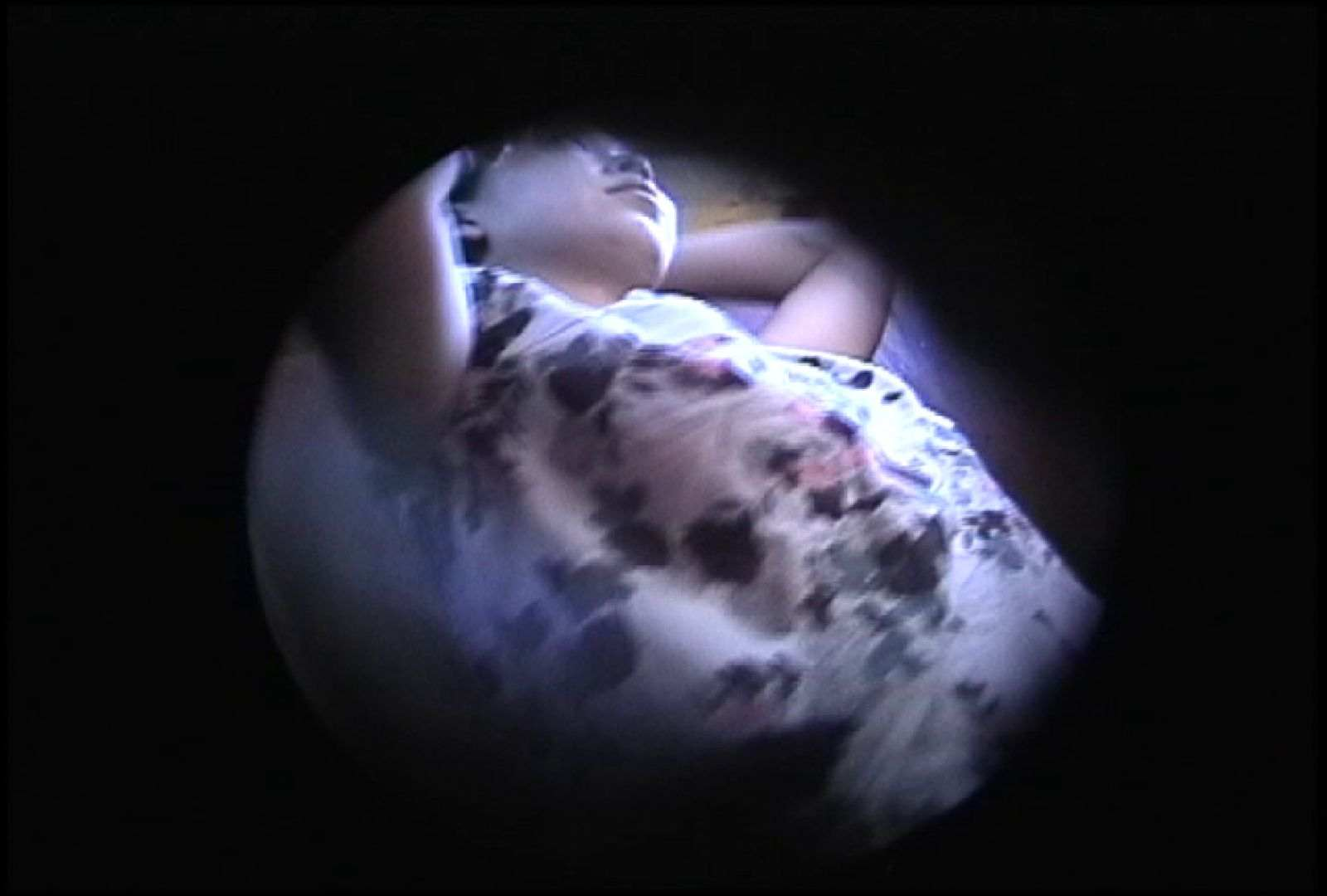 No.141 タトゥーまみれ元ギャルお女市さんのむっちり裸体 むっちり 盗撮動画紹介 58pic 9