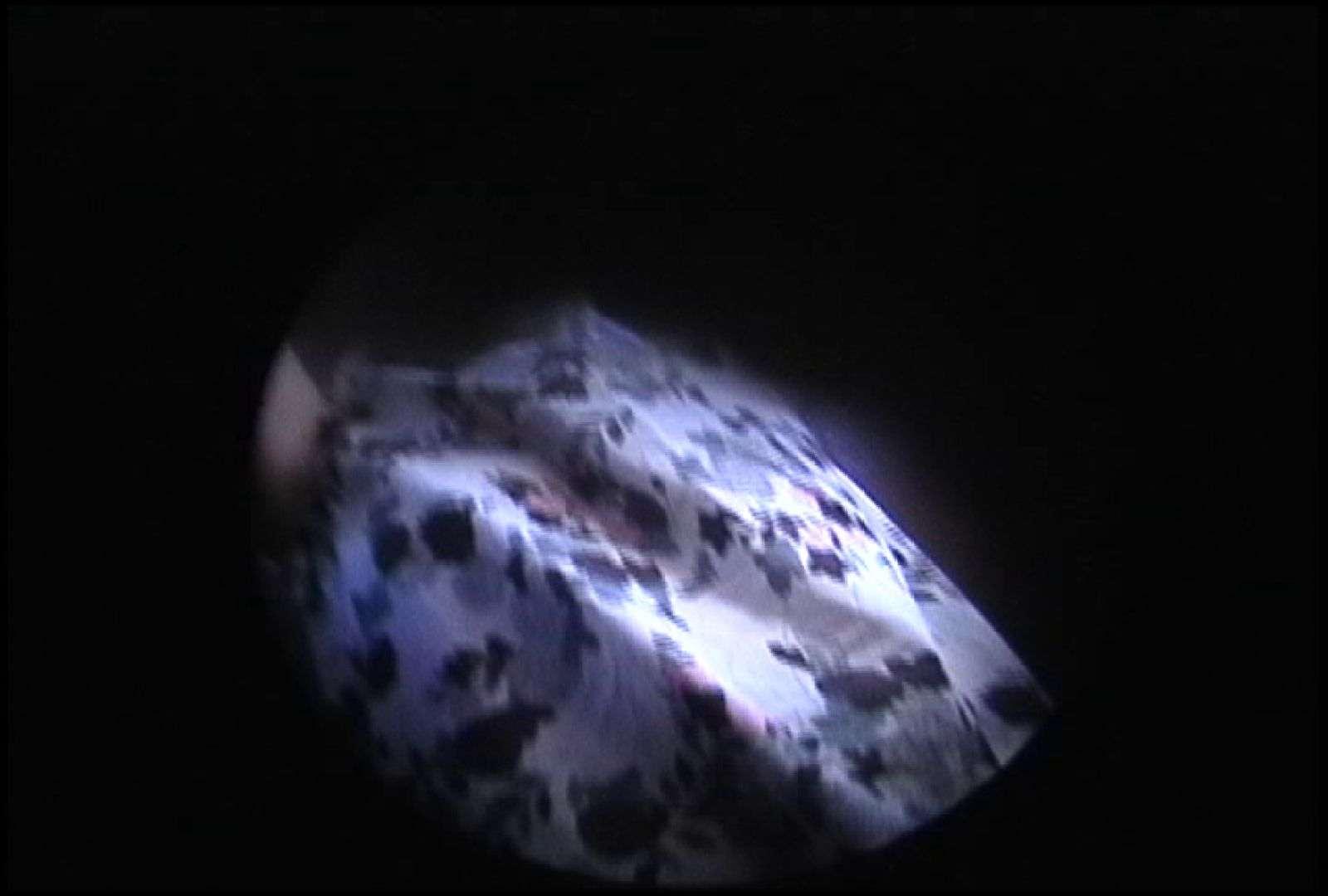 No.141 タトゥーまみれ元ギャルお女市さんのむっちり裸体 乙女 すけべAV動画紹介 58pic 13