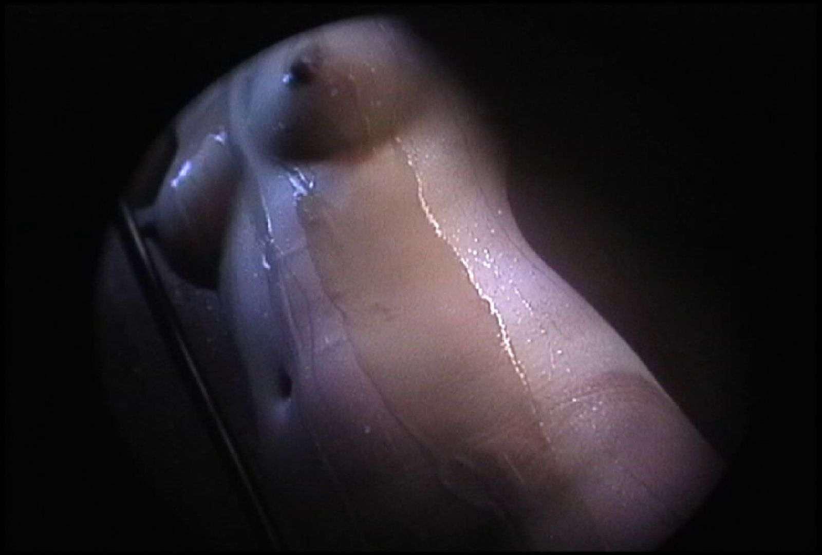 No.141 タトゥーまみれ元ギャルお女市さんのむっちり裸体 接写   ギャル  58pic 31