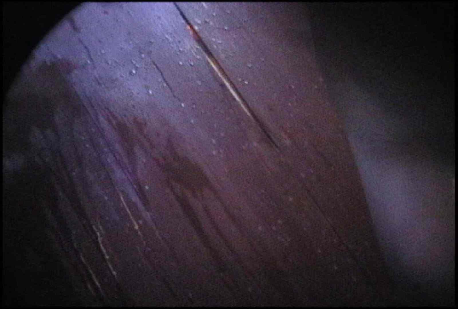 No.141 タトゥーまみれ元ギャルお女市さんのむっちり裸体 接写  58pic 40