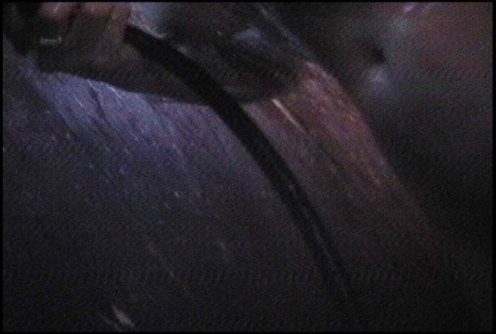 No.141 タトゥーまみれ元ギャルお女市さんのむっちり裸体 むっちり 盗撮動画紹介 58pic 54