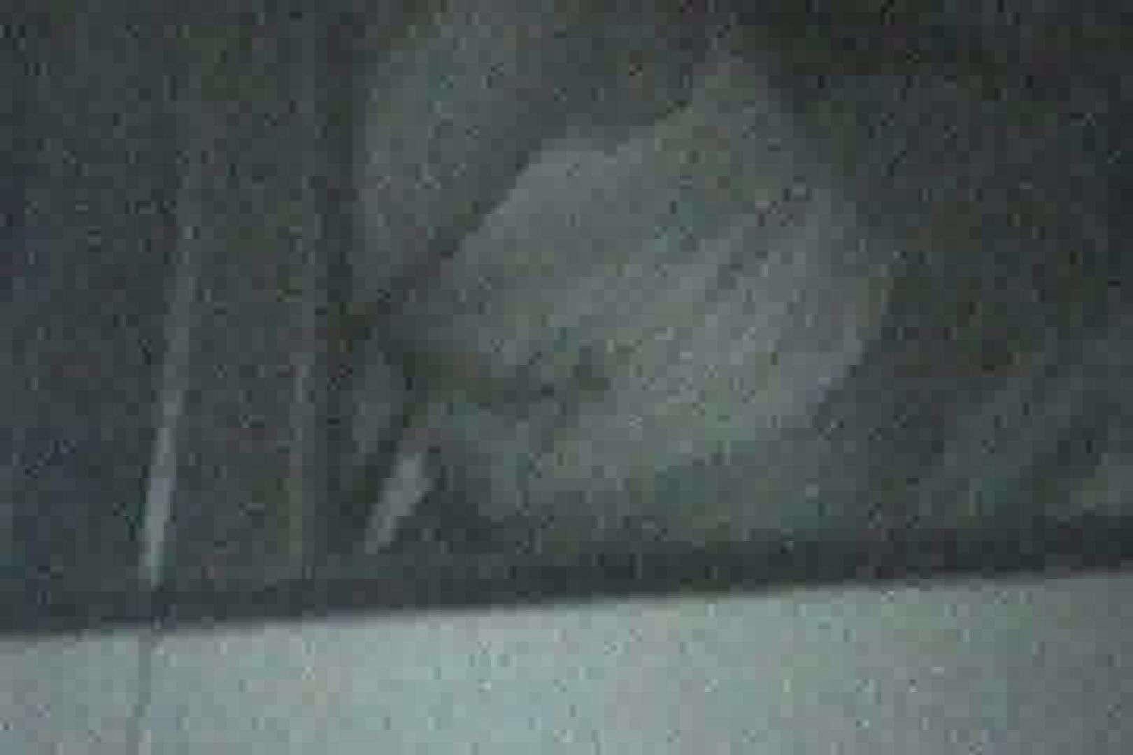 「充血監督」さんの深夜の運動会!! vol.007 接写 | 色っぽいOL達  67pic 3