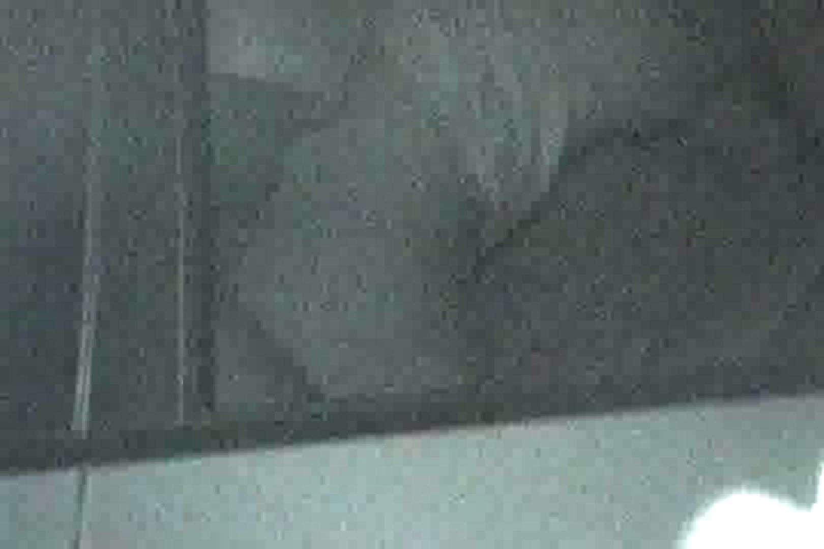 「充血監督」さんの深夜の運動会!! vol.007 接写  67pic 12