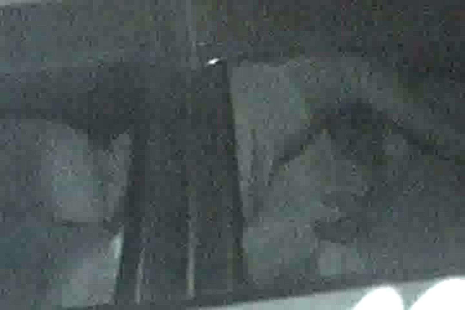 「充血監督」さんの深夜の運動会!! vol.007 接写 | 色っぽいOL達  67pic 15