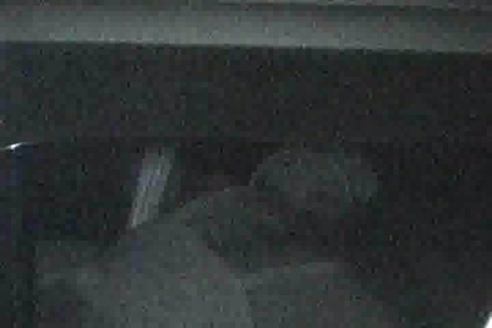 「充血監督」さんの深夜の運動会!! vol.007 接写  67pic 20