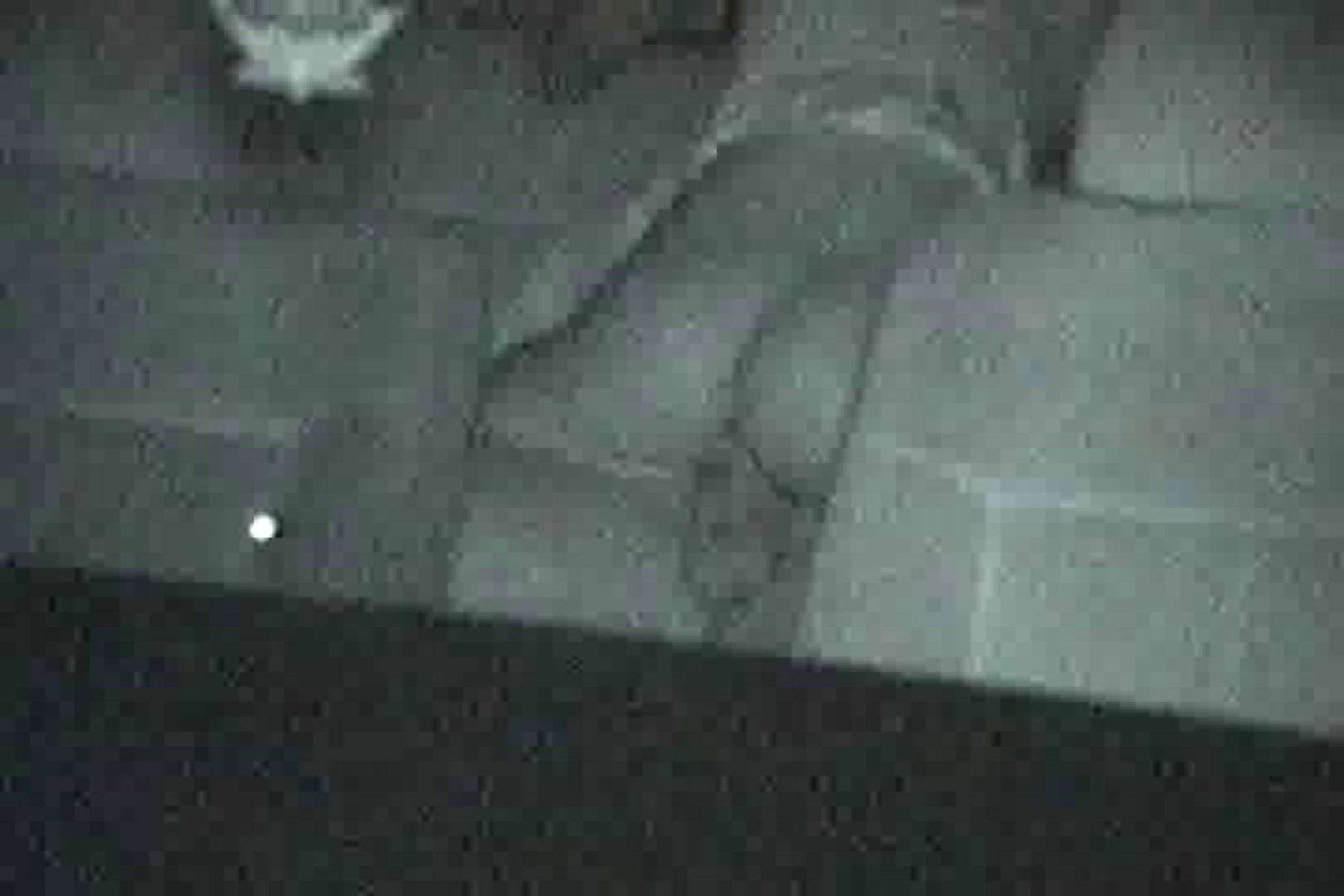 「充血監督」さんの深夜の運動会!! vol.007 接写 | 色っぽいOL達  67pic 21
