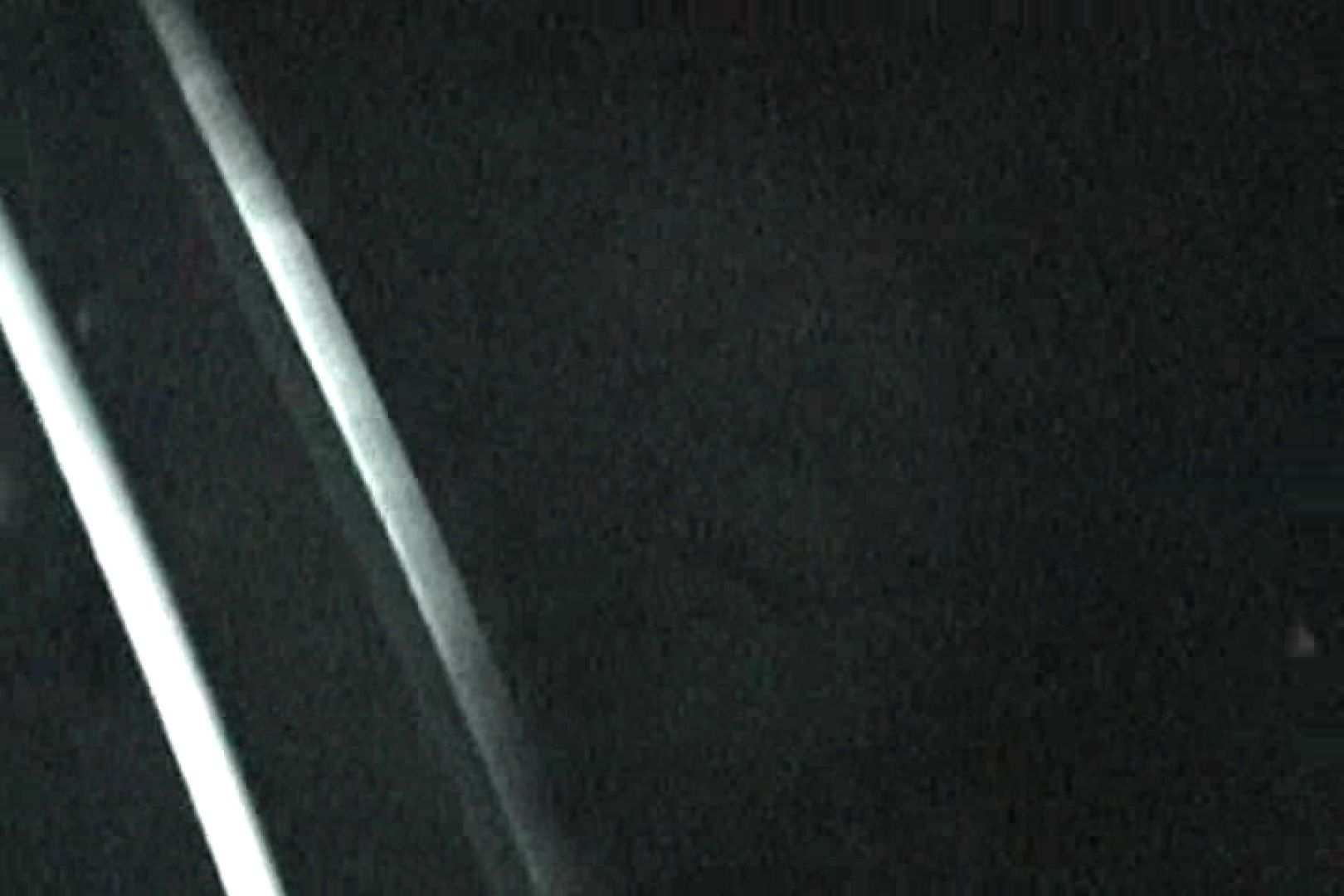 「充血監督」さんの深夜の運動会!! vol.007 接写 | 色っぽいOL達  67pic 23