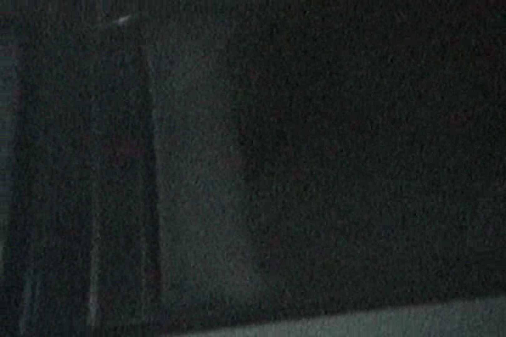 「充血監督」さんの深夜の運動会!! vol.007 接写  67pic 24