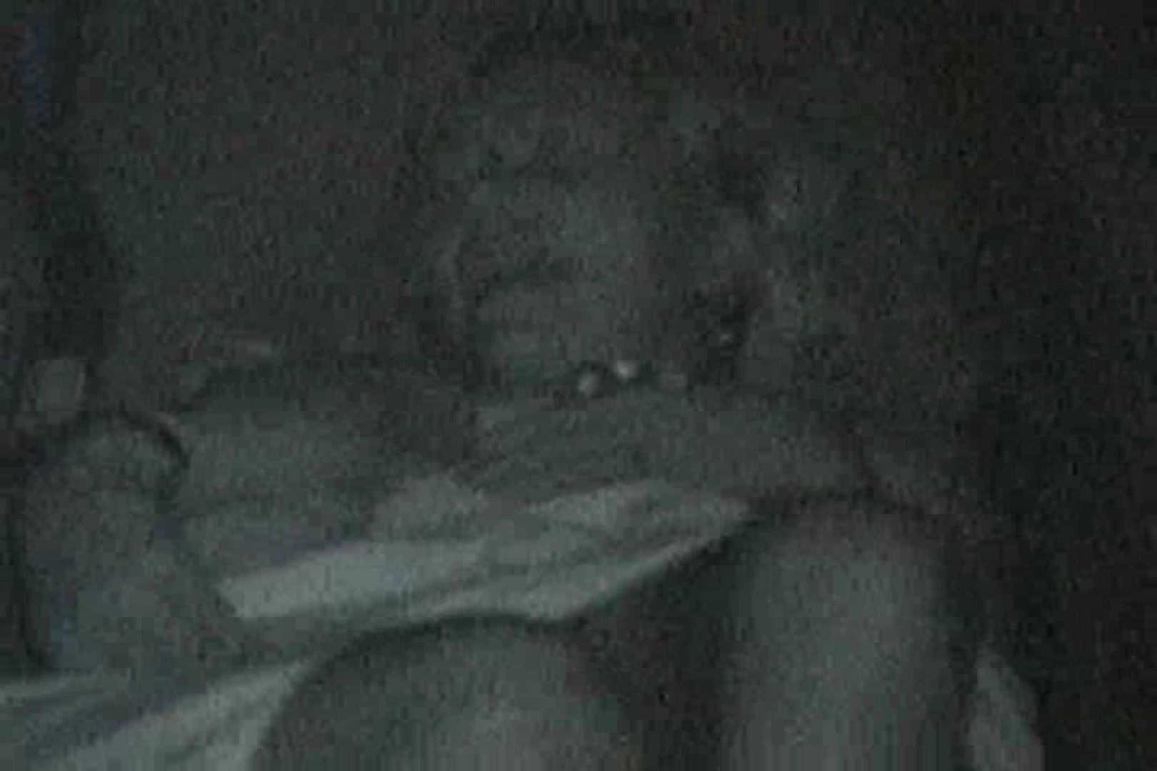 「充血監督」さんの深夜の運動会!! vol.007 接写 | 色っぽいOL達  67pic 53