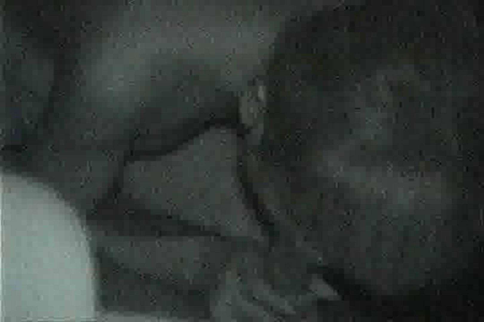 「充血監督」さんの深夜の運動会!! vol.029 色っぽいOL達 盗撮動画紹介 50pic 18