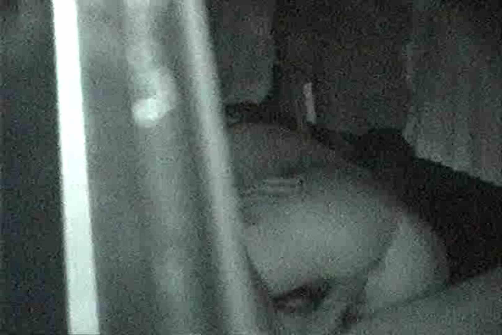 「充血監督」さんの深夜の運動会!! vol.029 手マン エロ無料画像 50pic 29