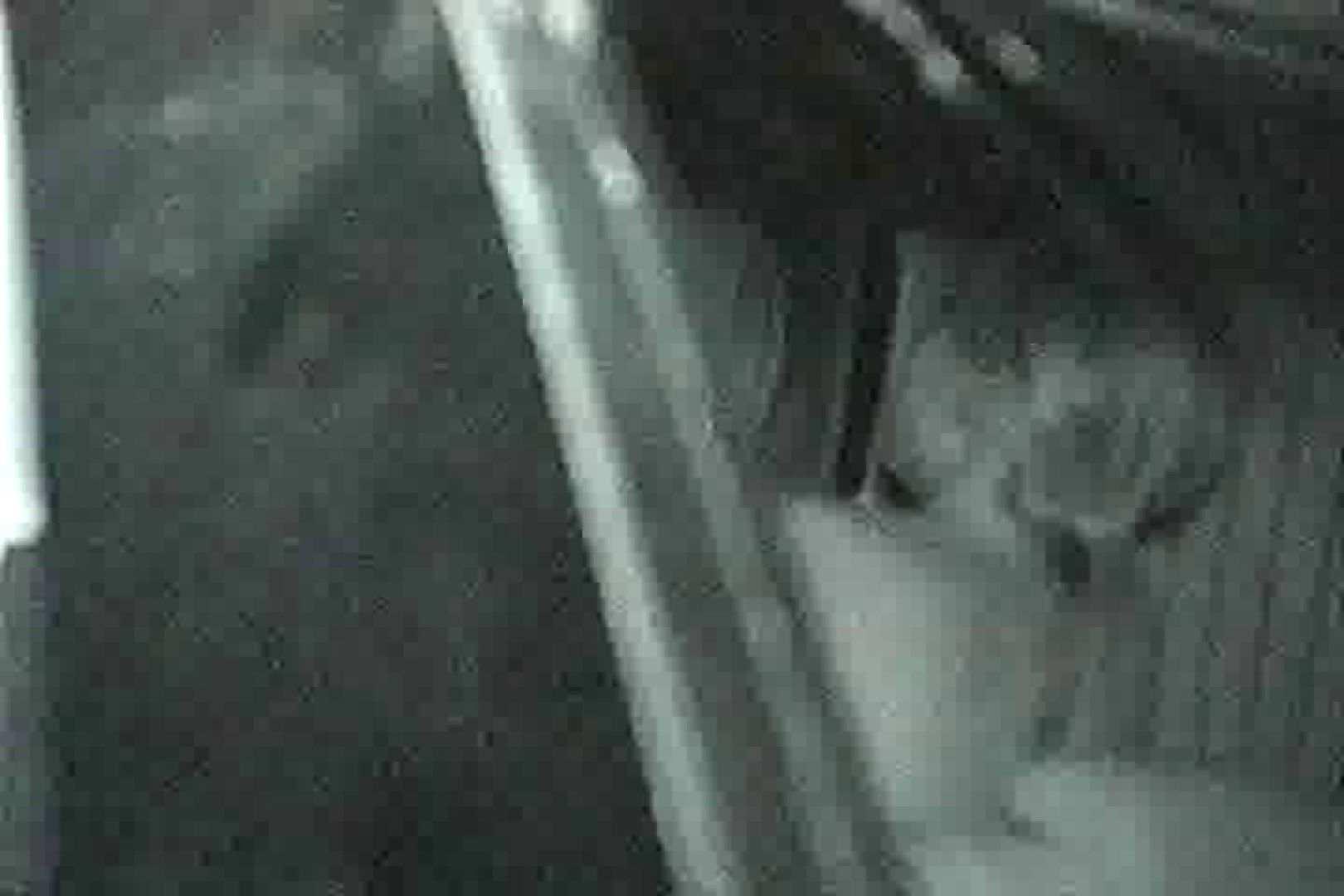 「充血監督」さんの深夜の運動会!! vol.029 手マン エロ無料画像 50pic 37