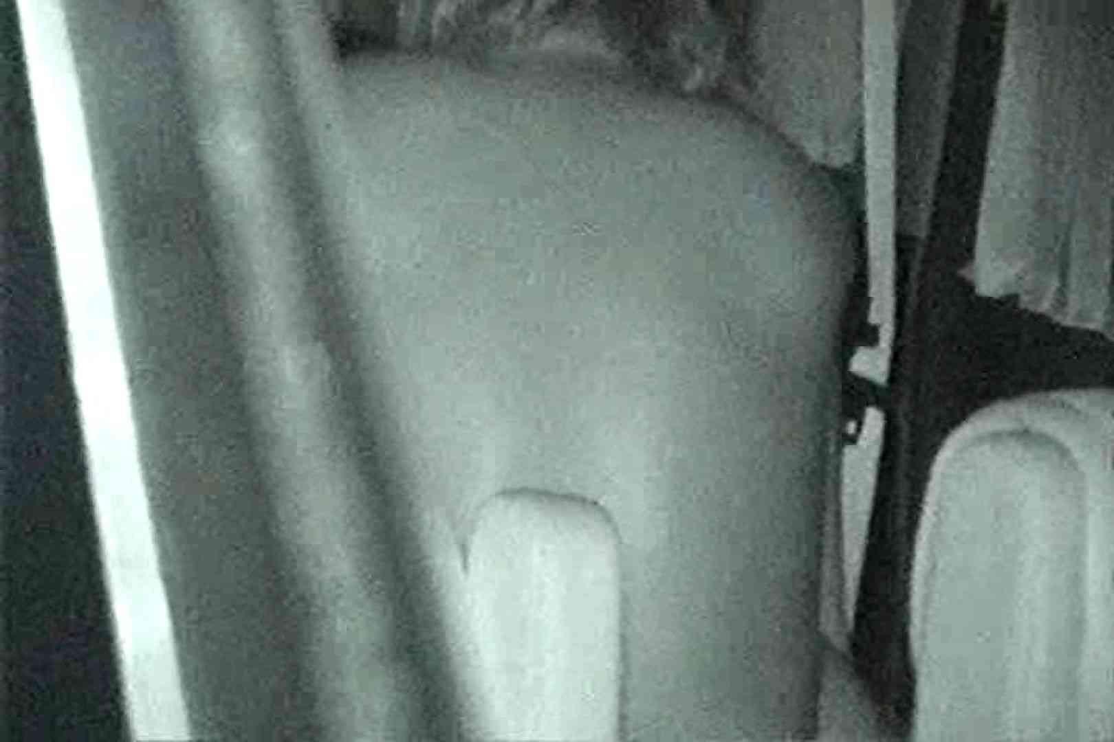 「充血監督」さんの深夜の運動会!! vol.029 手マン エロ無料画像 50pic 45